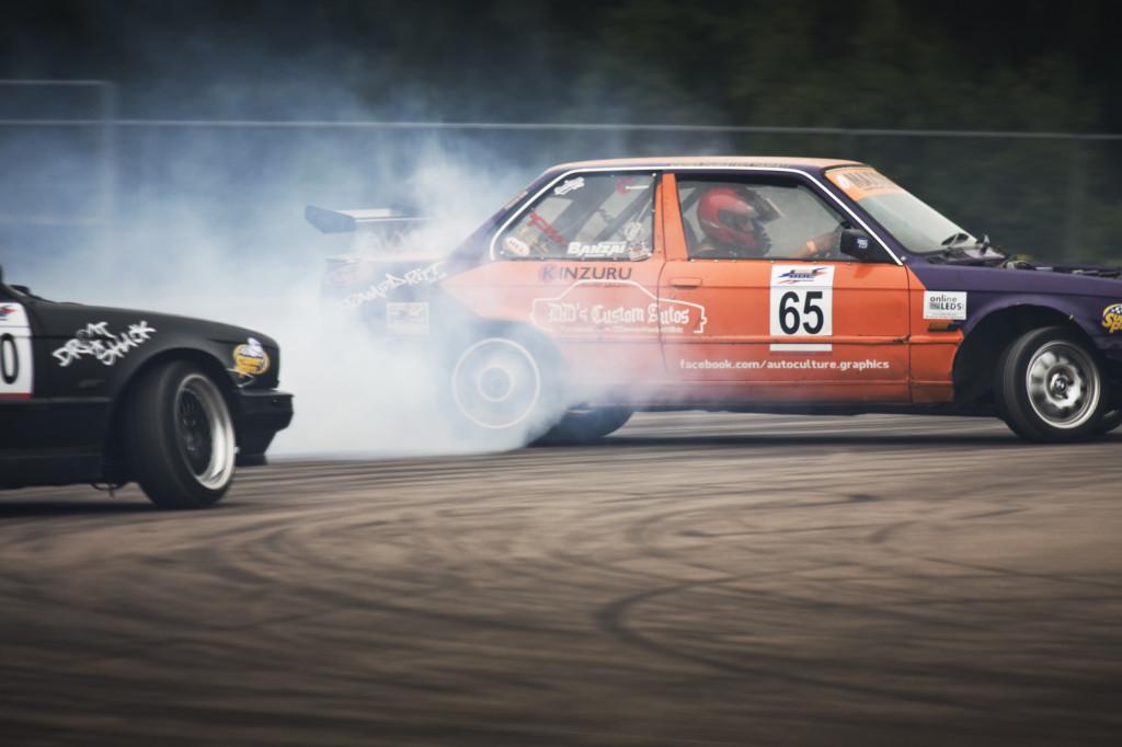 telephoto-motorsport-photo