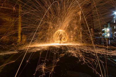 How-to-do-wire-wool-photography