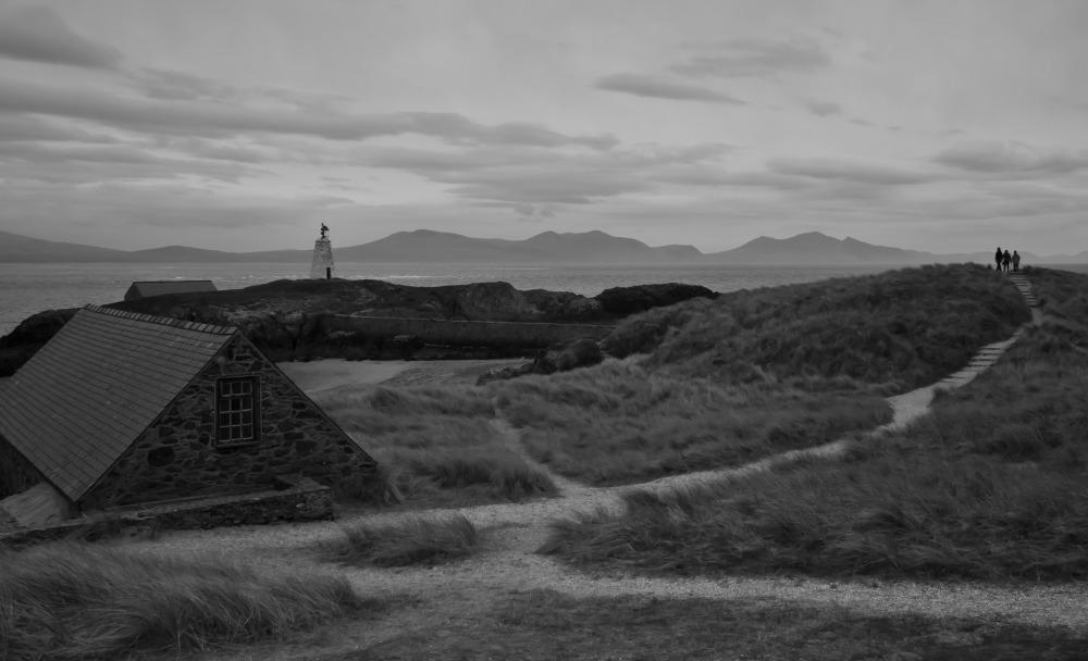 Kit-lens-landscape-photography