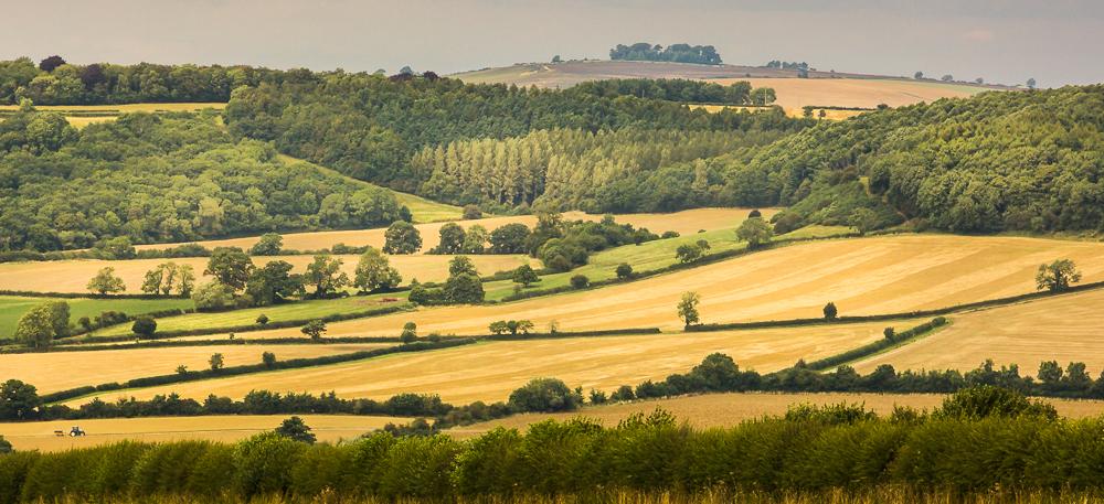 best-lens-for-landscape-photography - Best Lenses For Landscape Photography