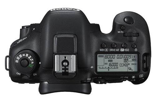 canon-7d -mkii