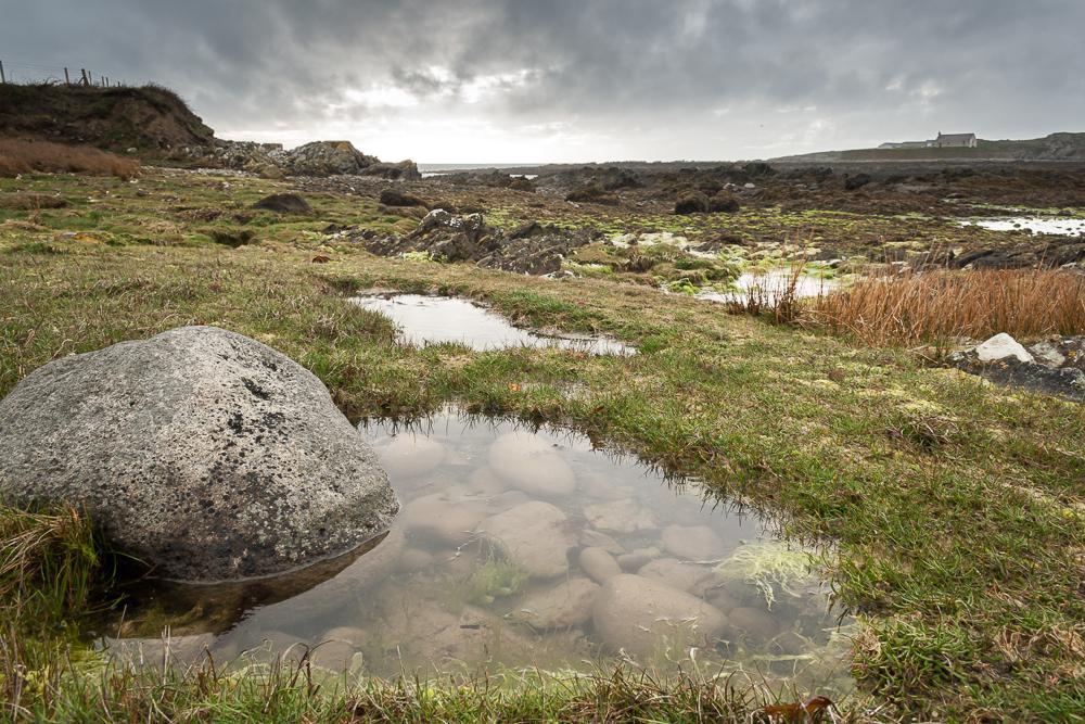 lenses-for-landscape=photography