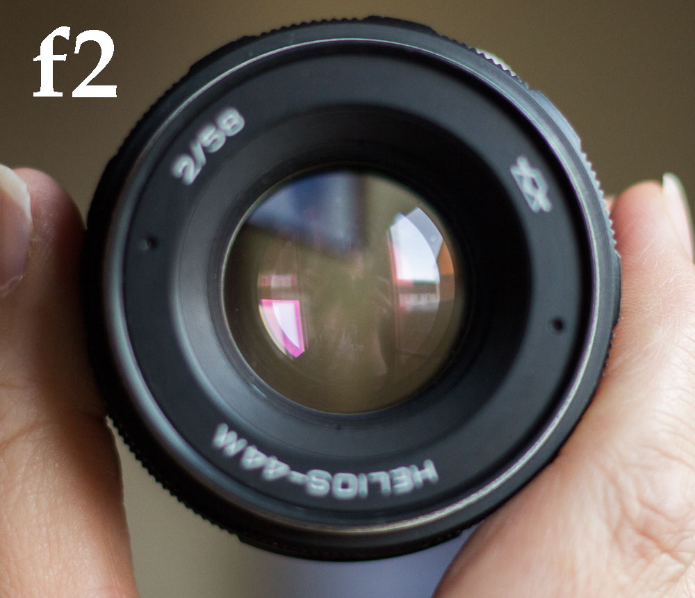 what-is-aperture-in-photography?