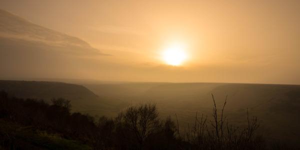 best-lenses-for-landscape-photography