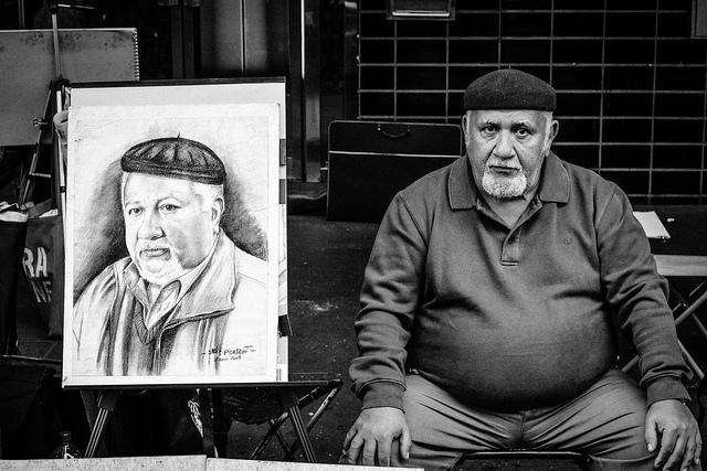 street-photography-portraits