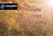 Ultimate-Beginner-photography-tips