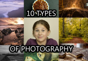 10-types-of-photography