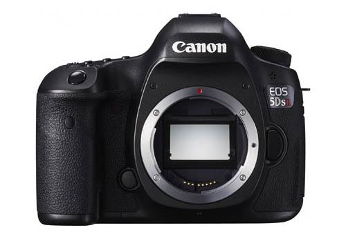 canon-5dsr-image