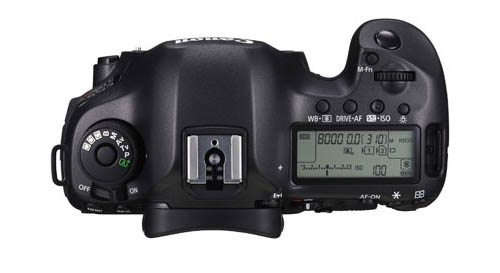 canon-5ds-to-lcd