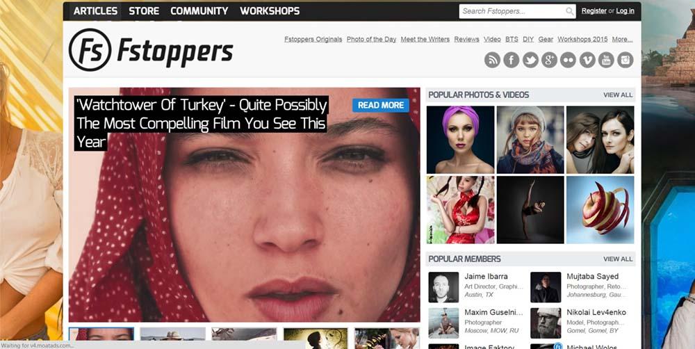 best-photography-websites-blogs
