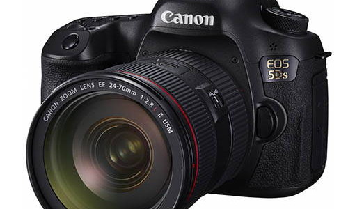 canon-5ds-5ds-r