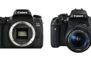 Canon-750d-760d