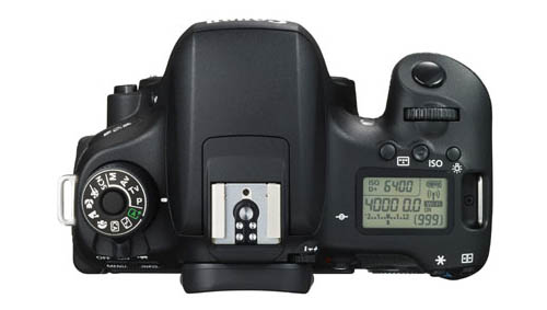 Canon-760D-top-Lcd