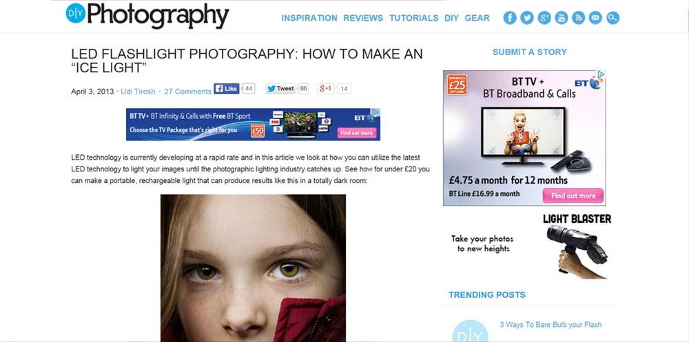 best-photography-blogs-2015