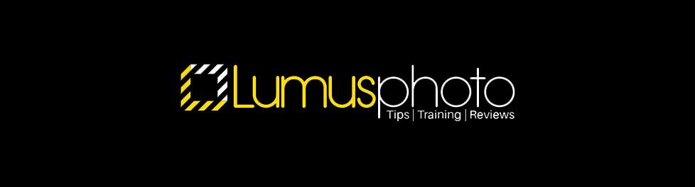 Lumusphoto