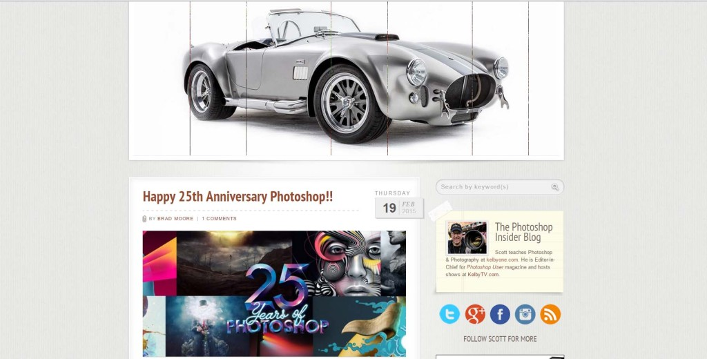 top-10-photography-blogs