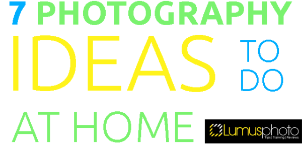 photography-ideas-to-do-at-home